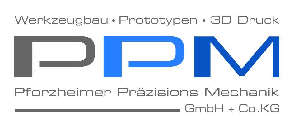 PPM Pforzheimer