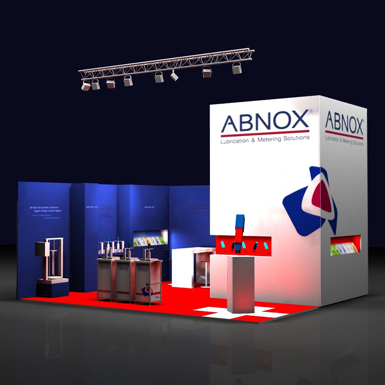 ABNOX AG