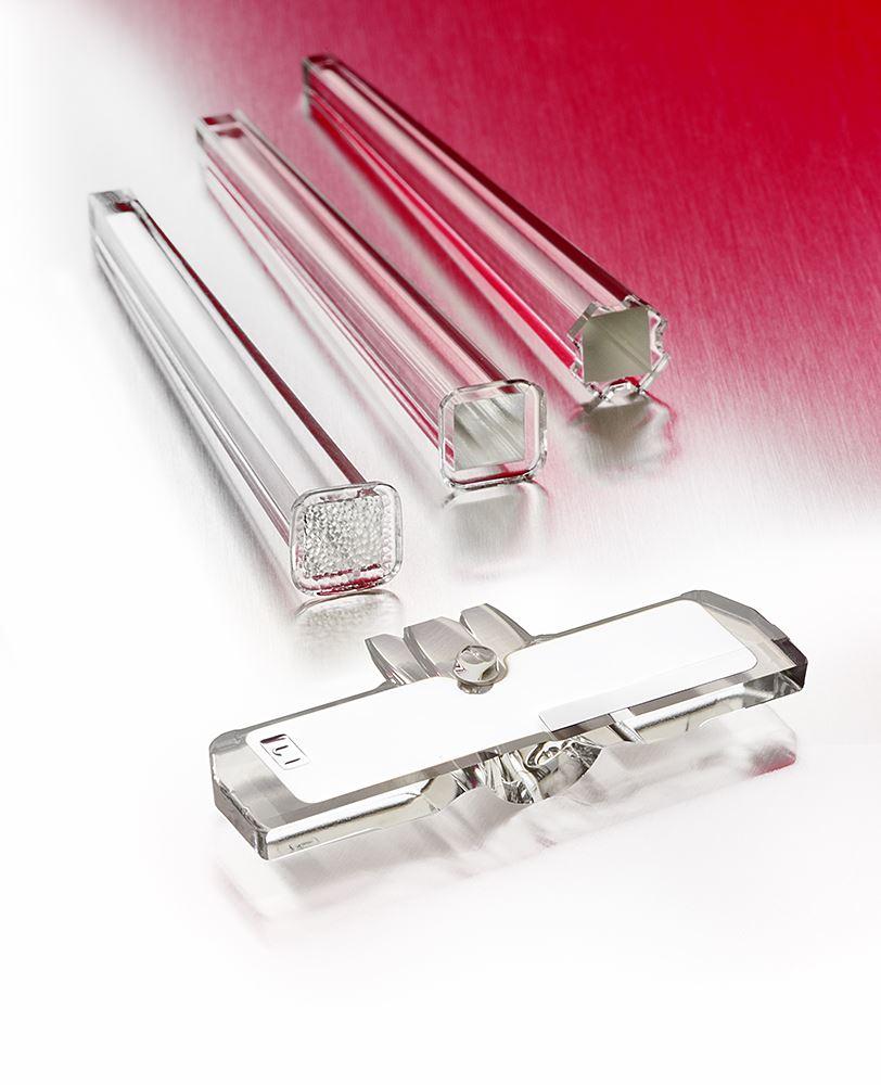 Auer Lighting GmbH