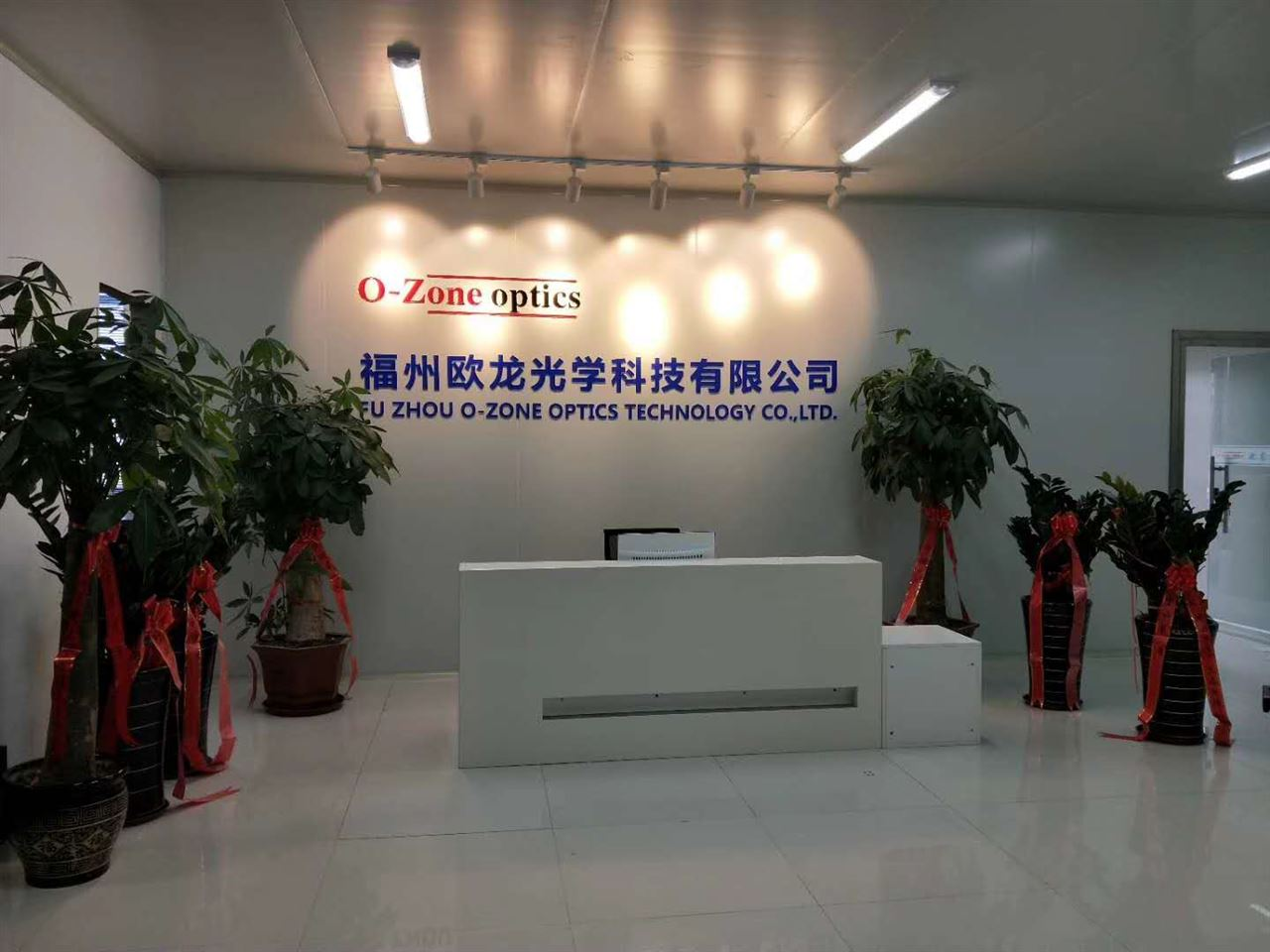 Beijing Fly International Fairs Co.,Ltd.