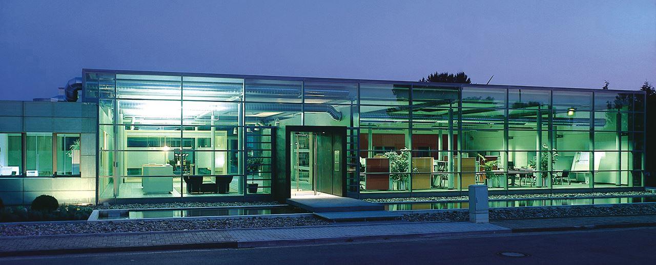 Alhorn GmbH & Co. KG