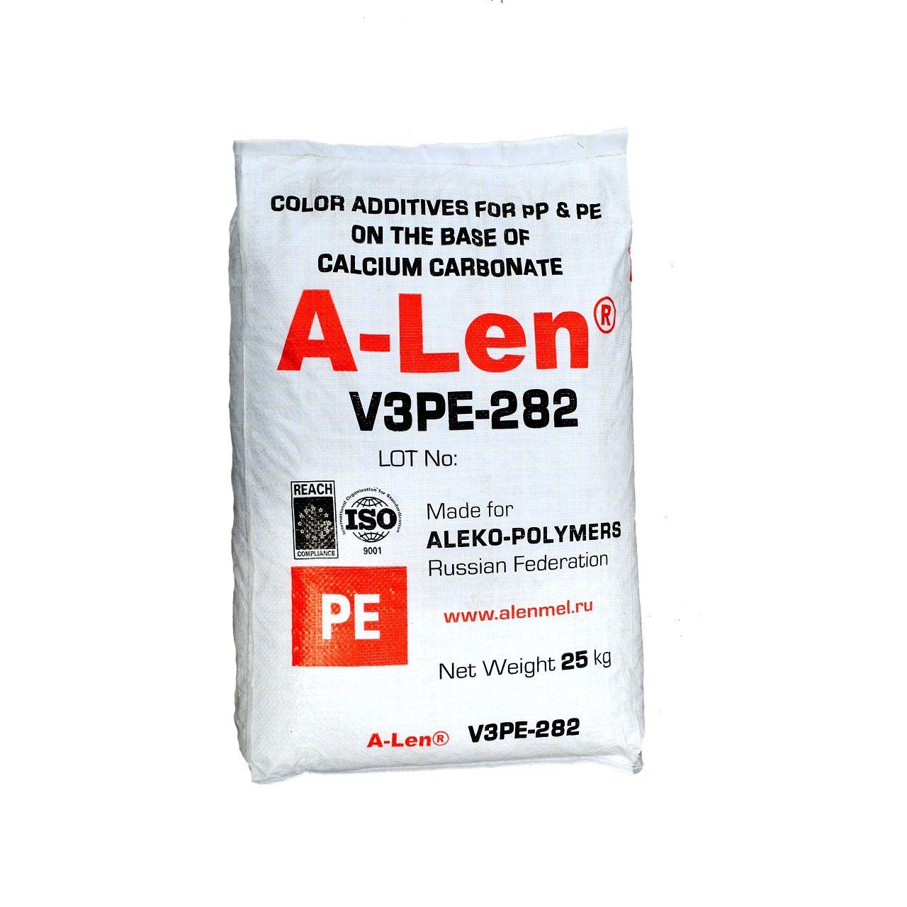 A-Len d.o.o.