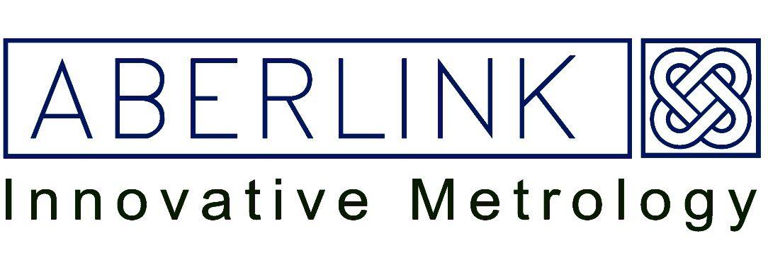 Aberlink Ltd.