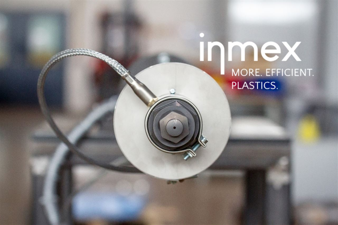 inmex GmbH