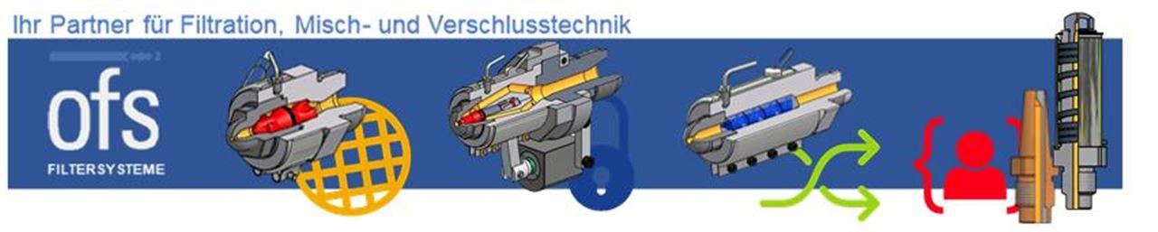Odenwälder Filtersysteme GmbH