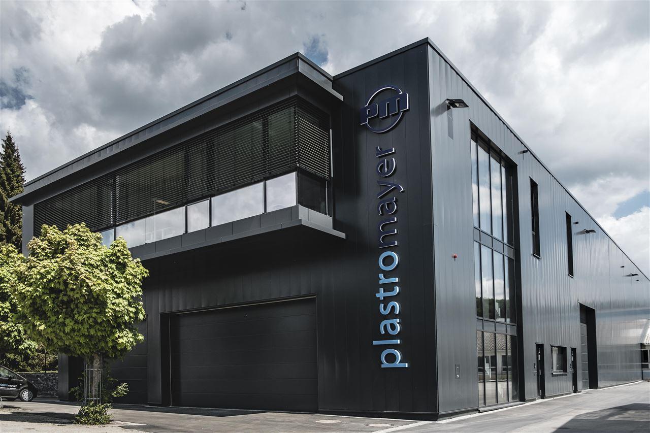 Plastro Mayer GmbH