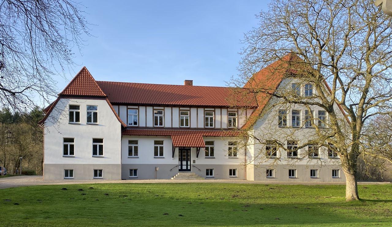 AHP GmbH