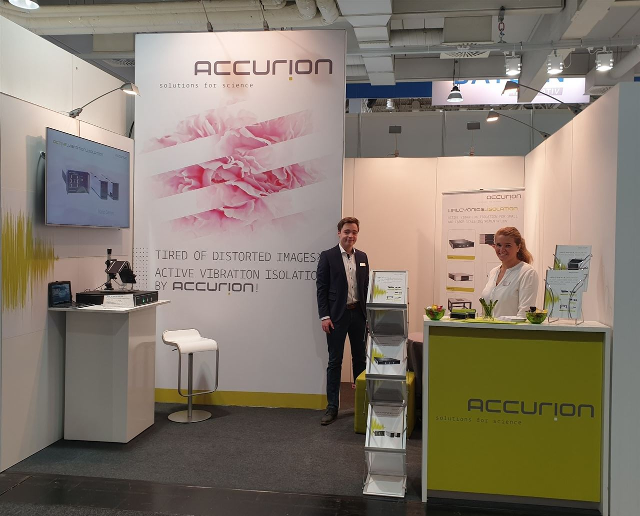 Accurion GmbH