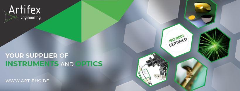 Artifex Engineering GmbH&Co.KG