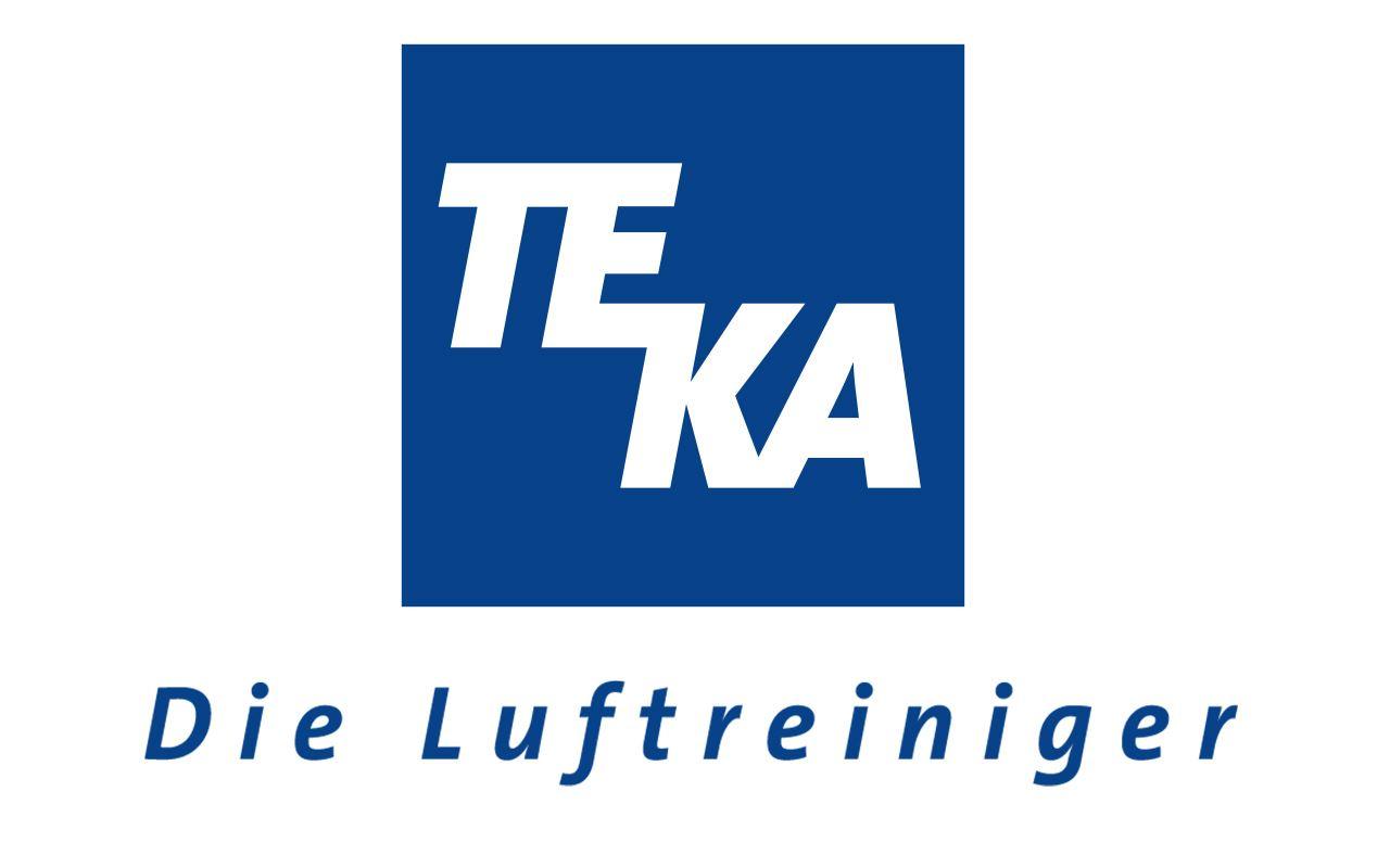 TEKA Absaug- und