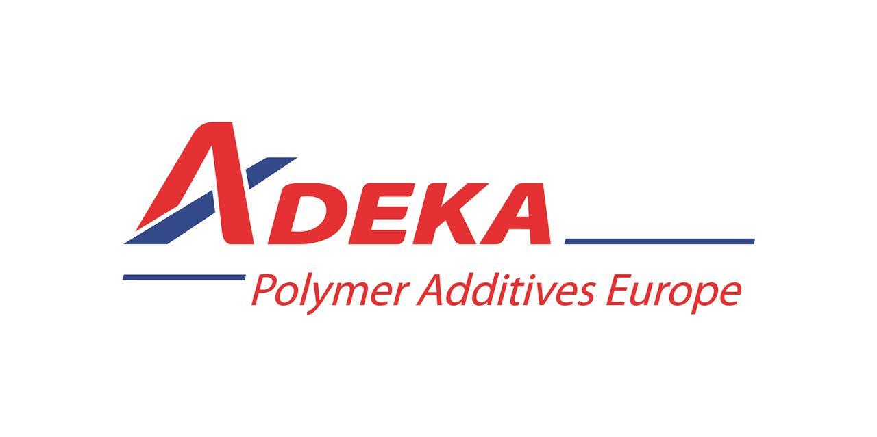 ADEKA Polymer Additives Europe