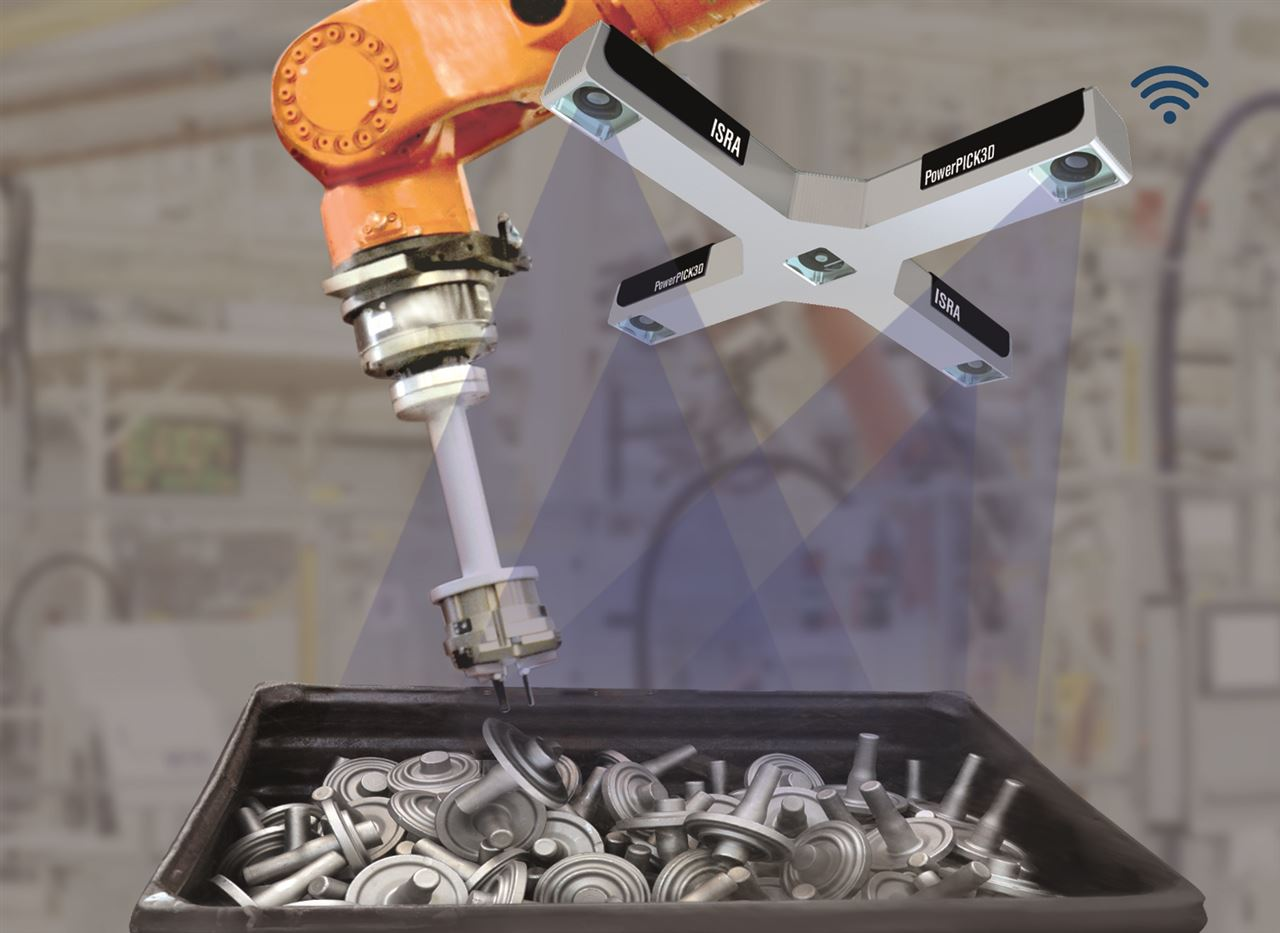 3D-Shape GmbH