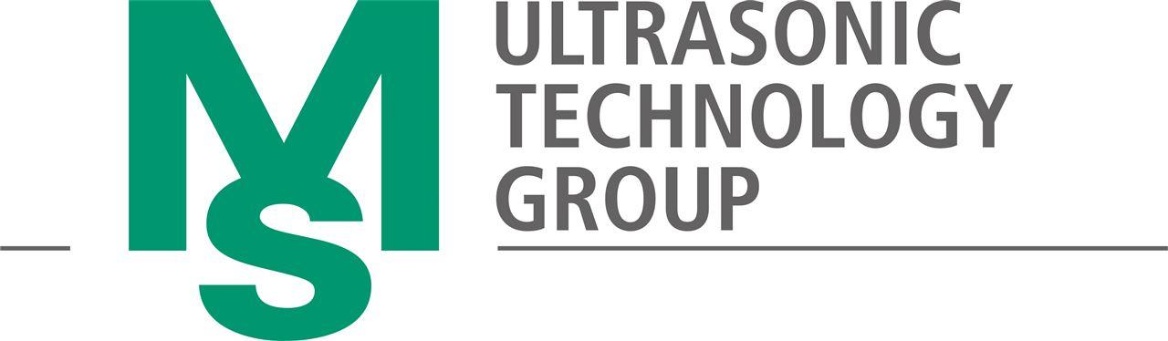 MS Ultraschall Technologie