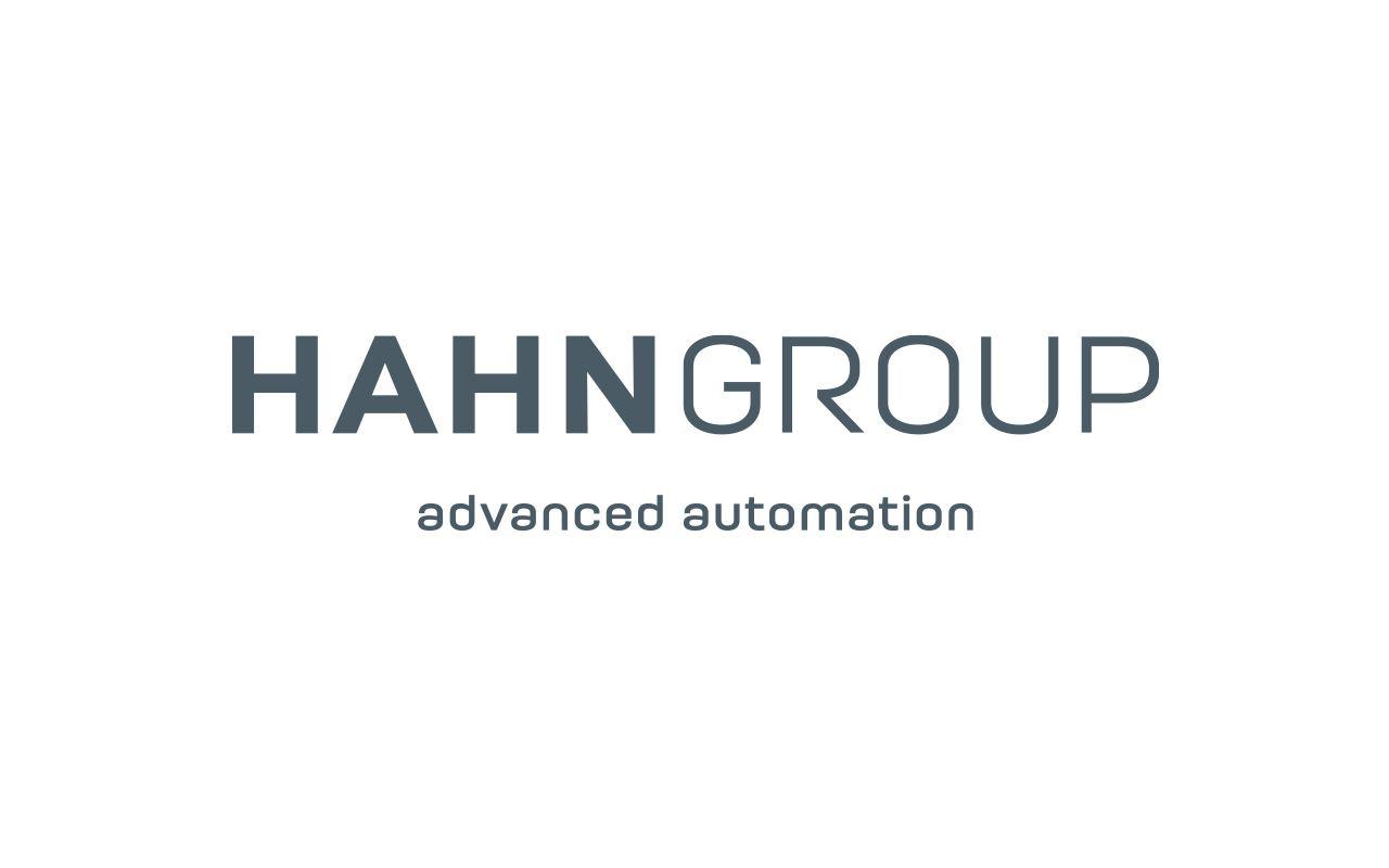 HAHN Group GmbH