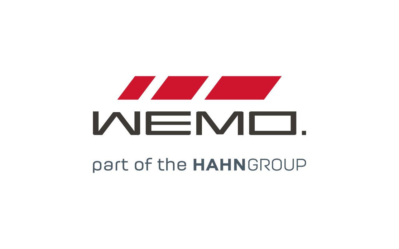 Wemo Automation AB