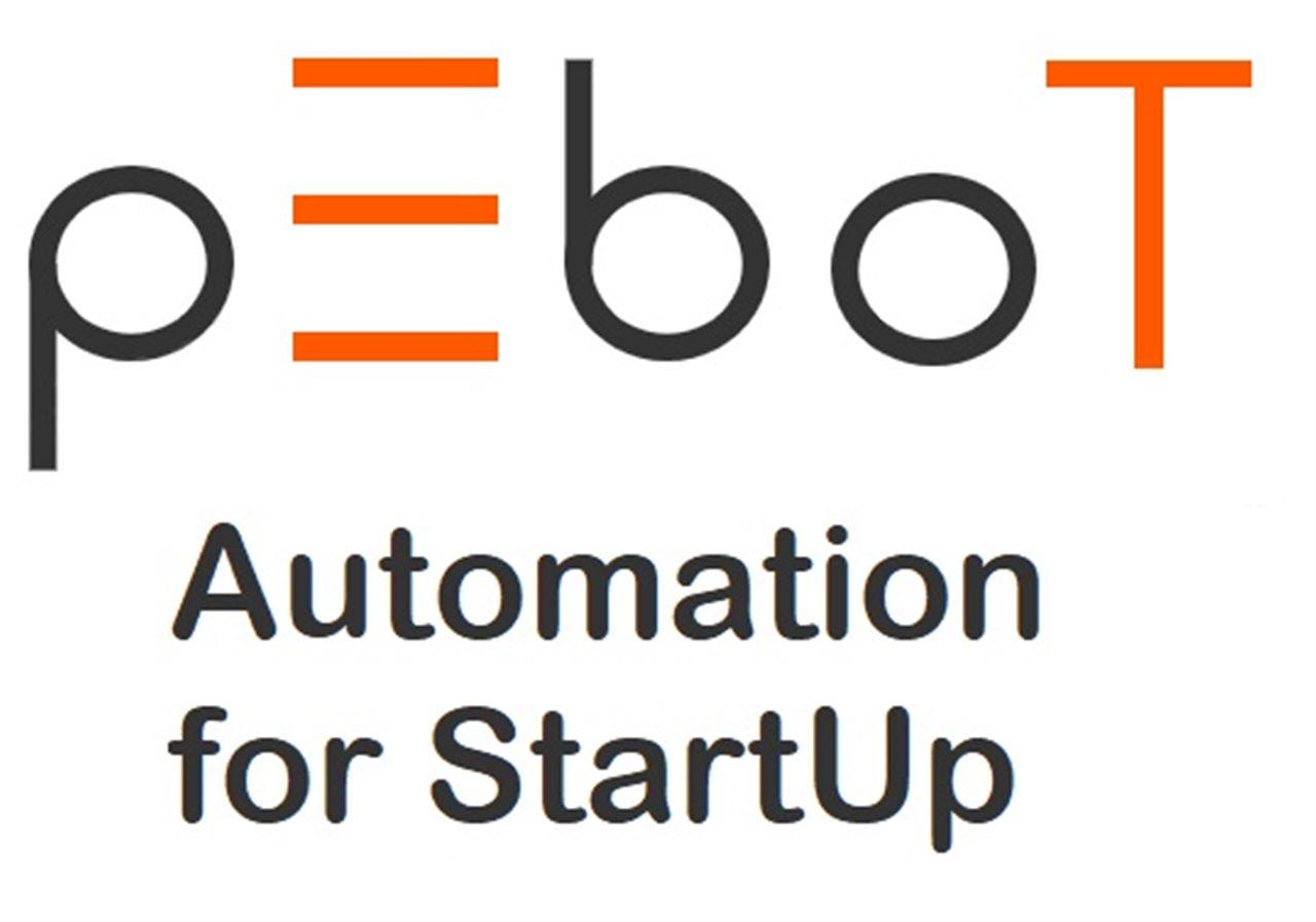 Pebot Automation
