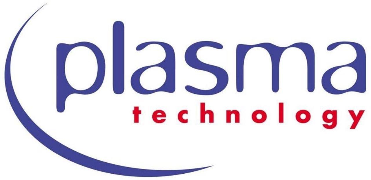 plasma technology GmbH