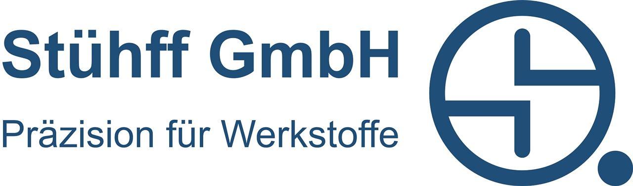 Stühff GmbH