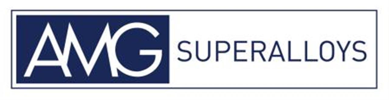 AMG Superalloys UK Ltd