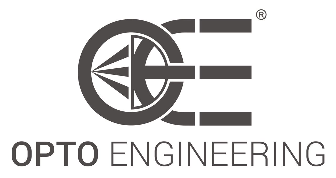 Opto Engineering Srl