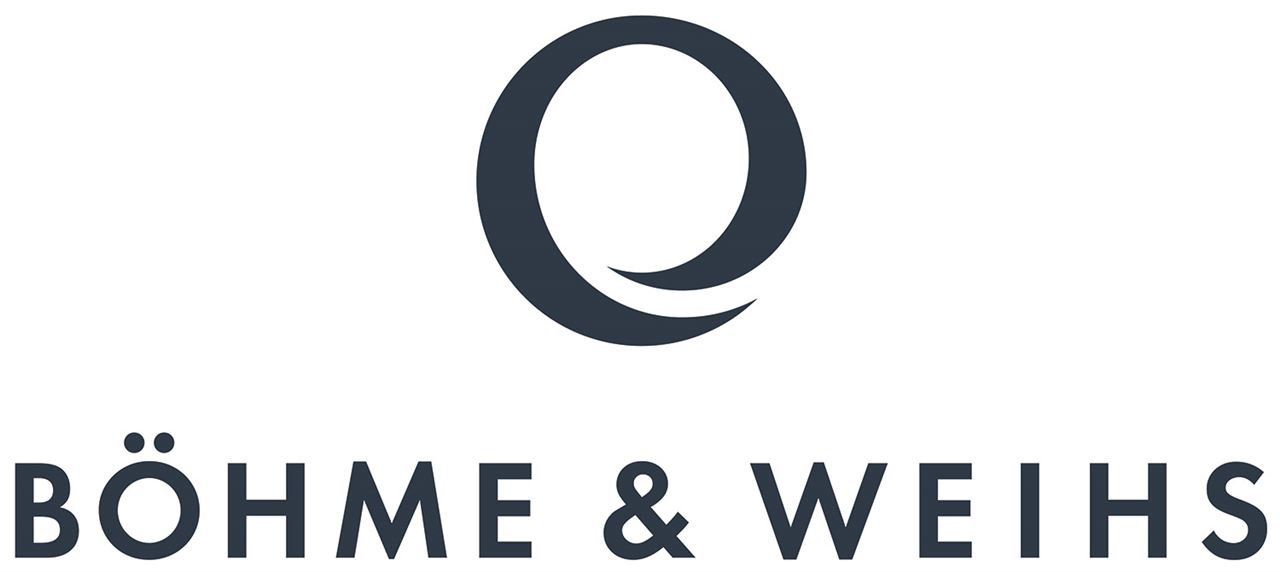 Böhme & Weihs