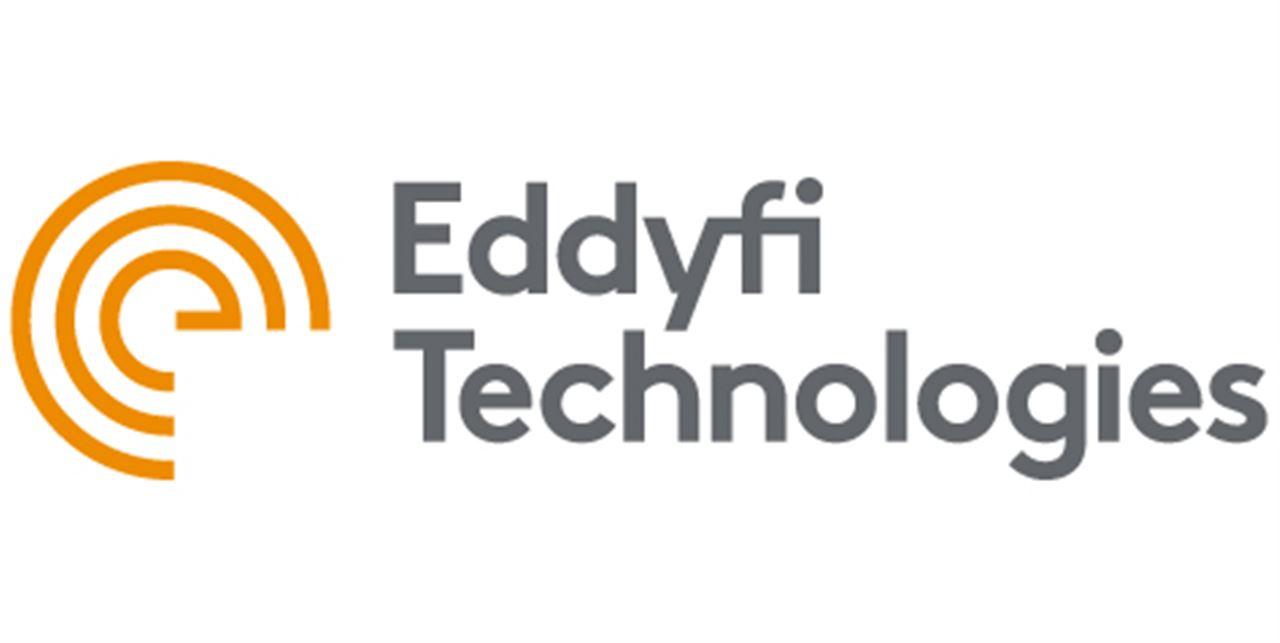 Eddyfi Technologies
