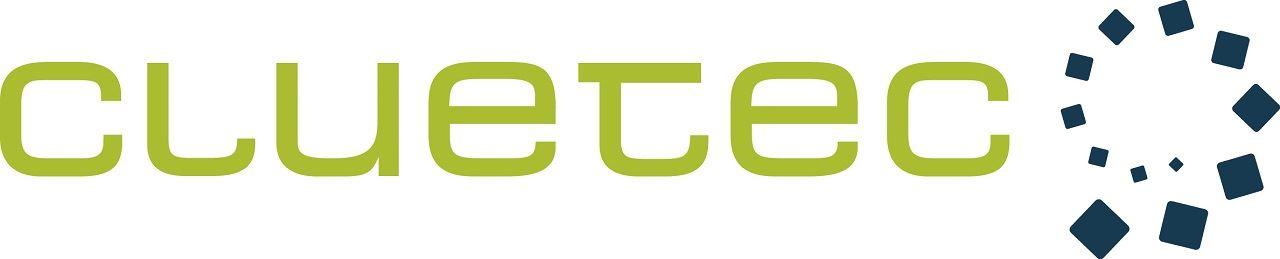 cluetec GmbH