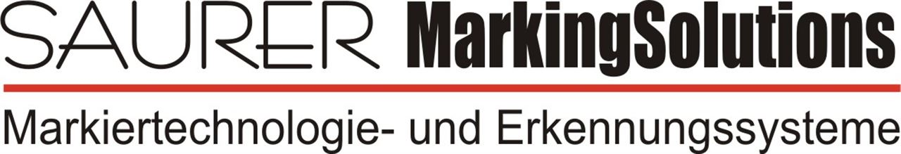 Saurer MarkingSolutions