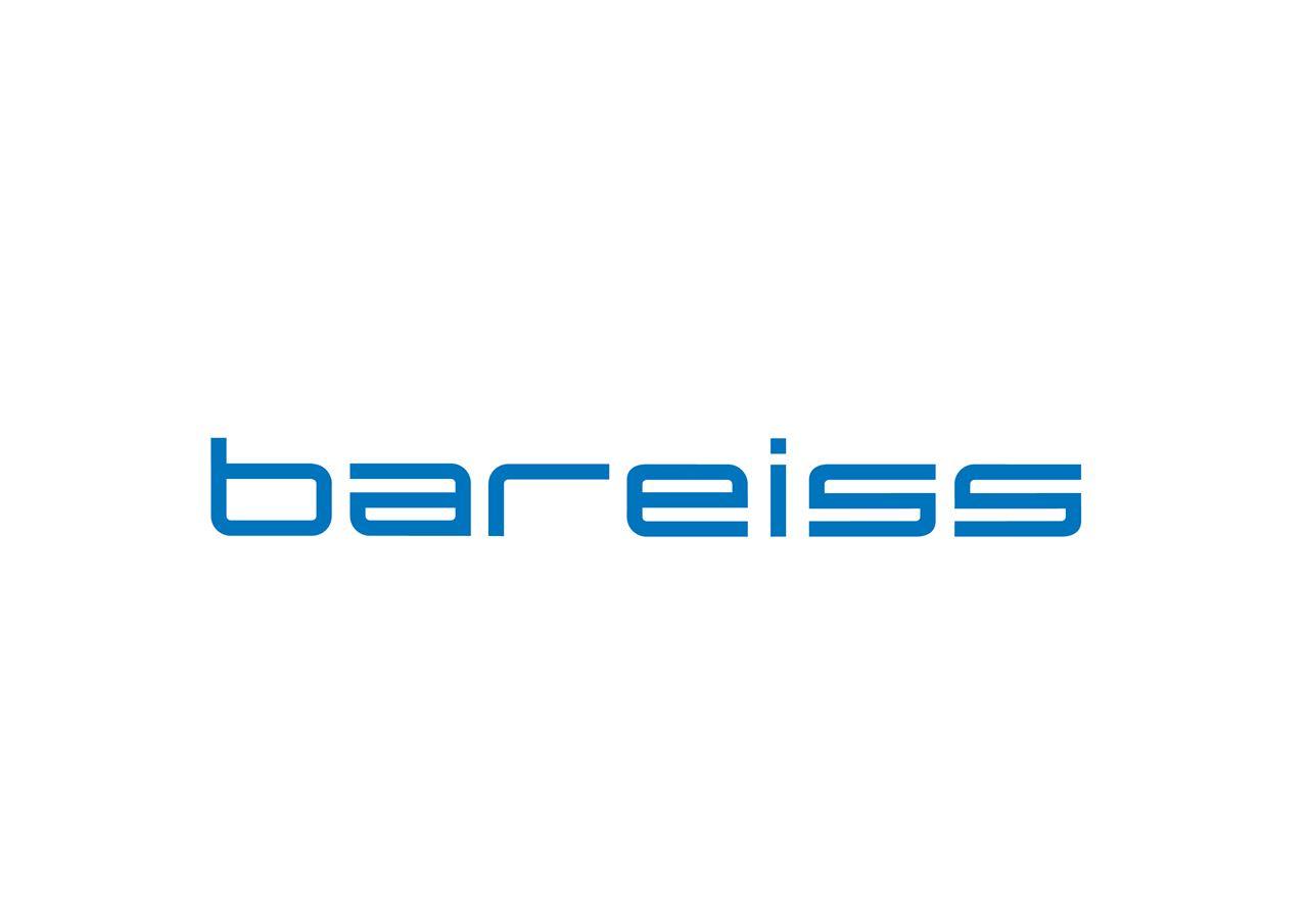Bareiss