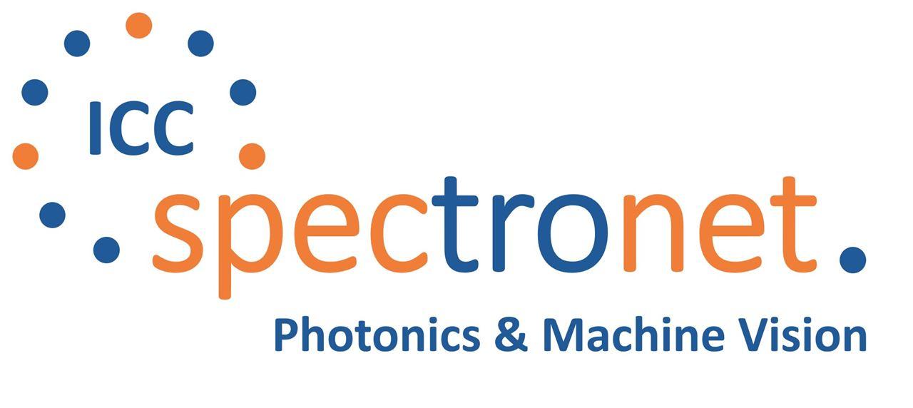 SpectroNet c/o