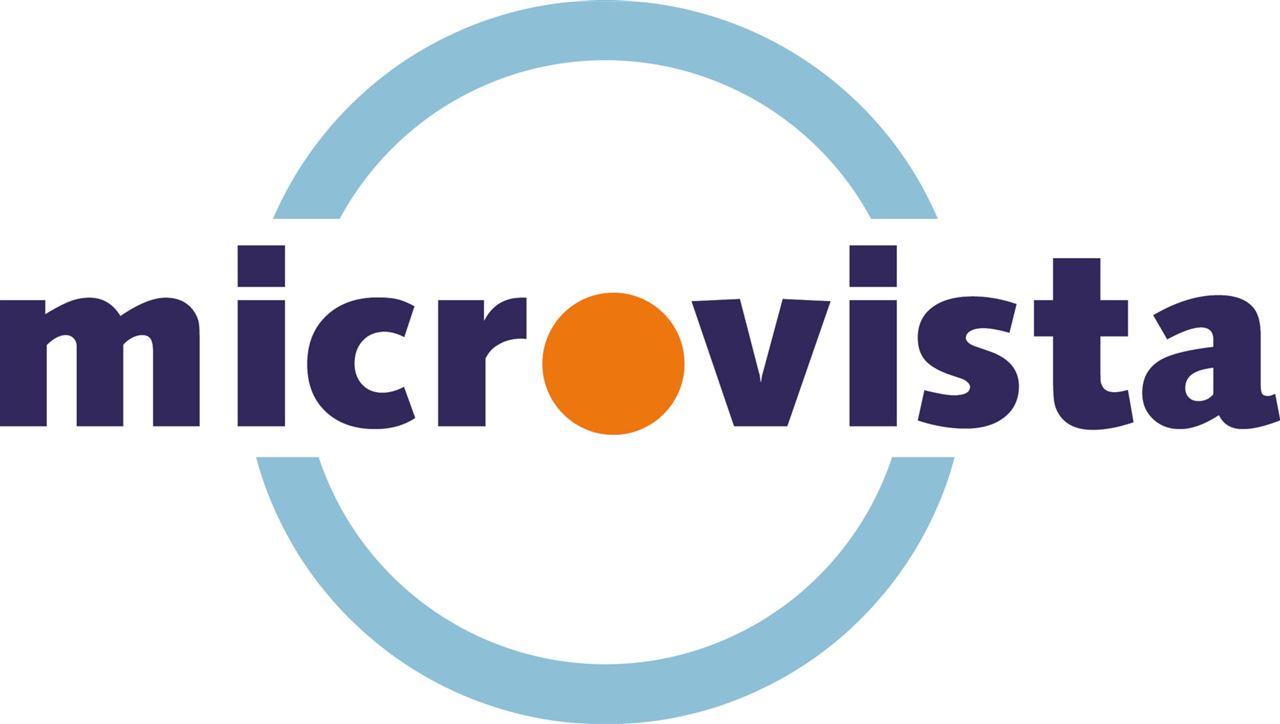Microvista GmbH