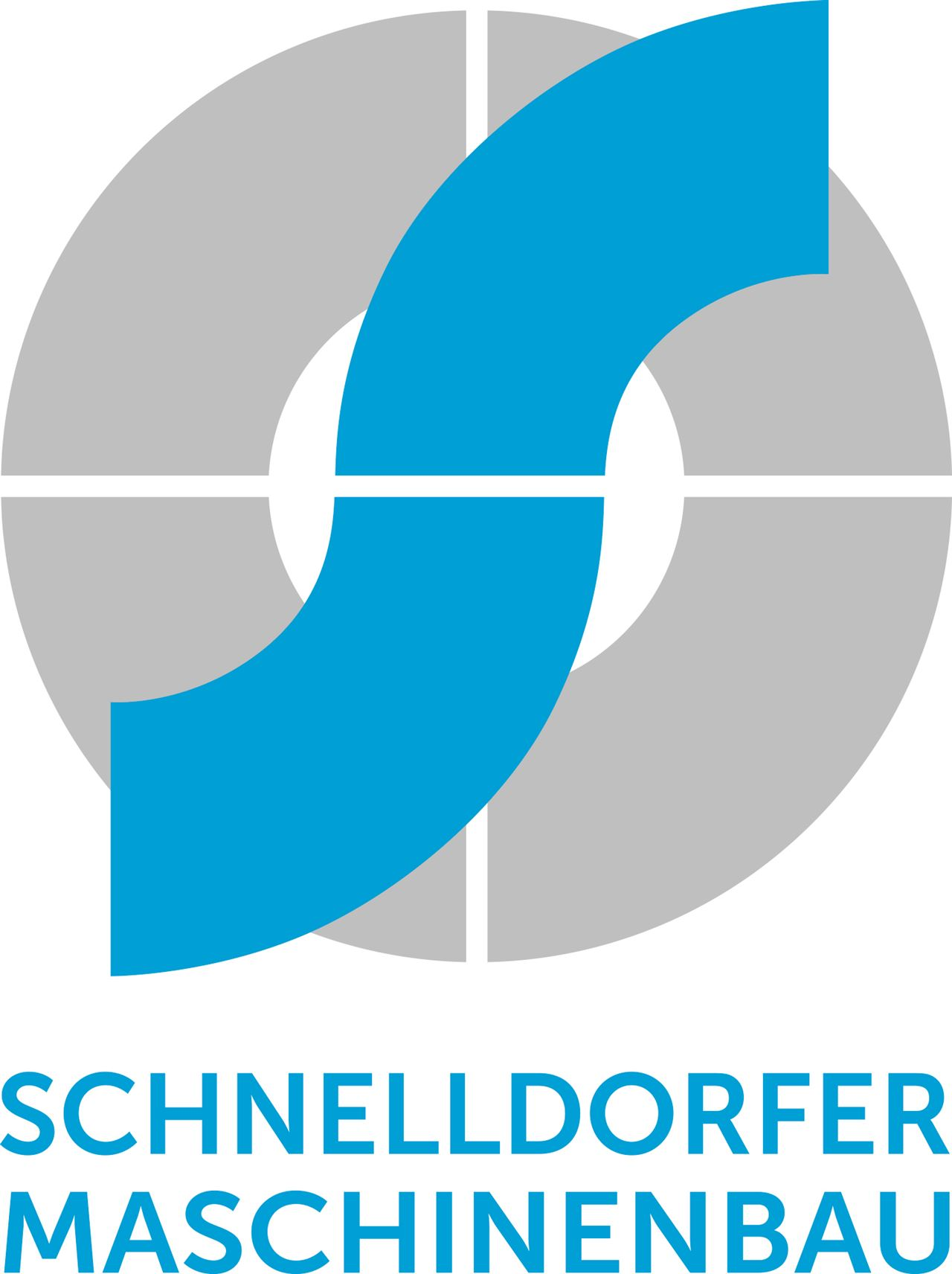 Schnelldorfer Maschinenbau