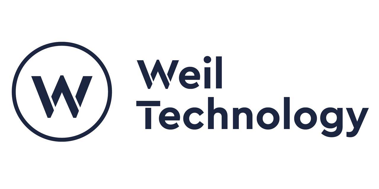 Weil Technology GmbH