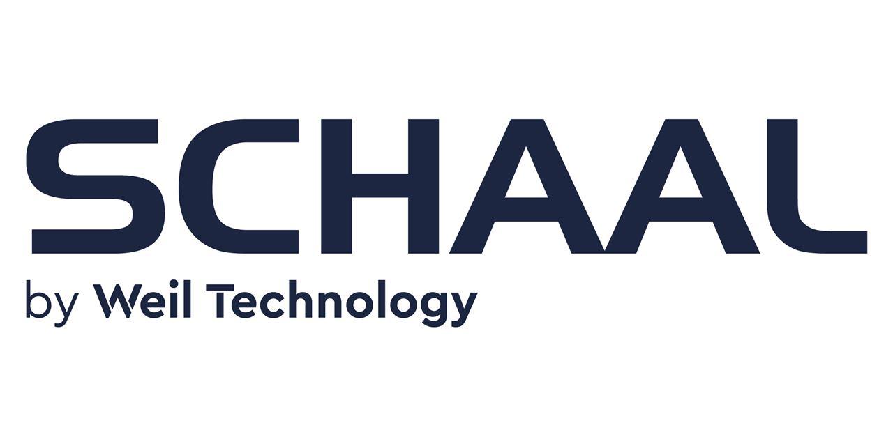 Schaal Technology GmbH