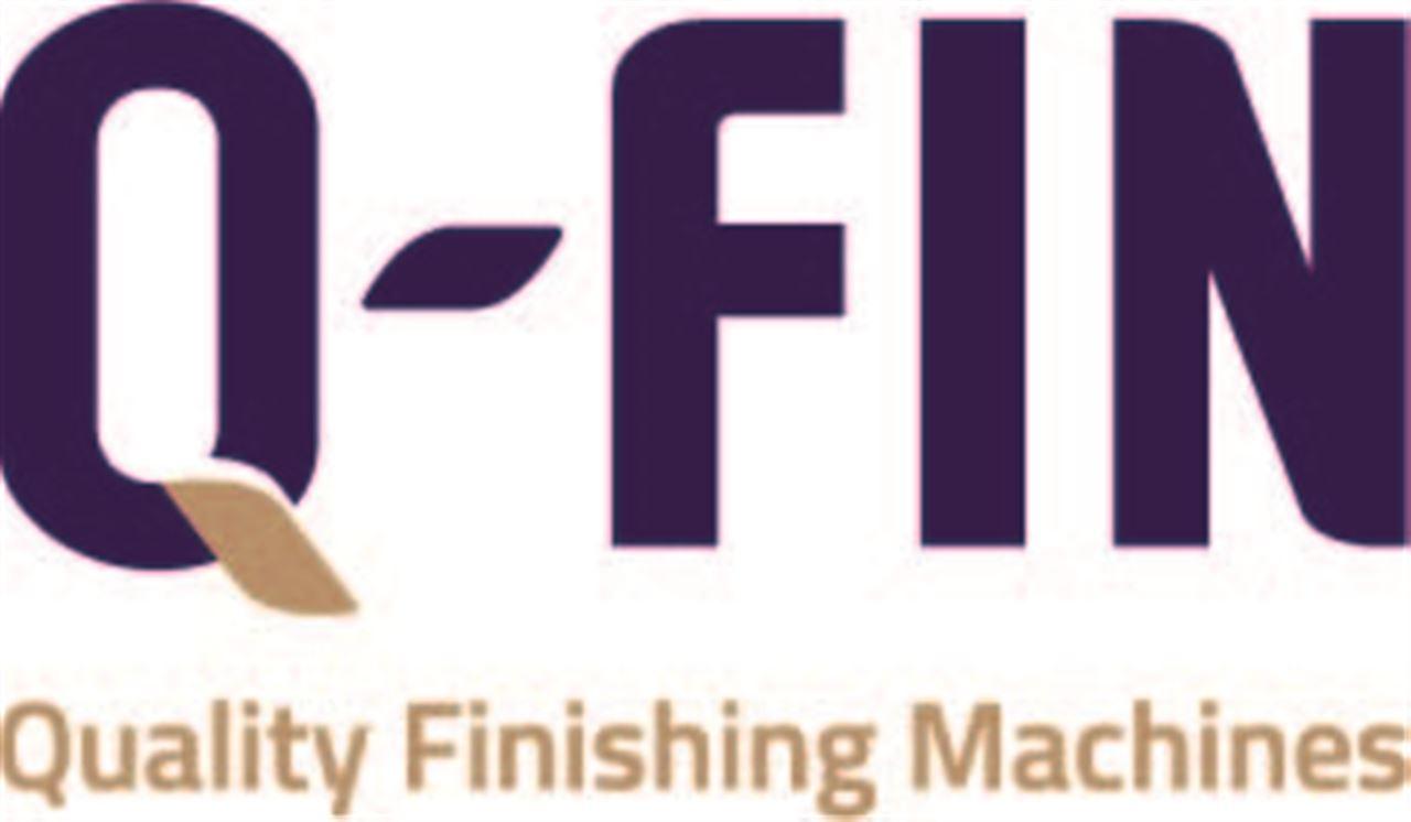 Q-Fin Finishing Machines GmbH