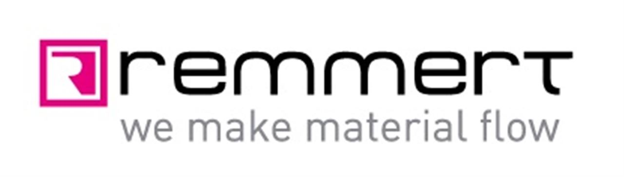 Remmert GmbH