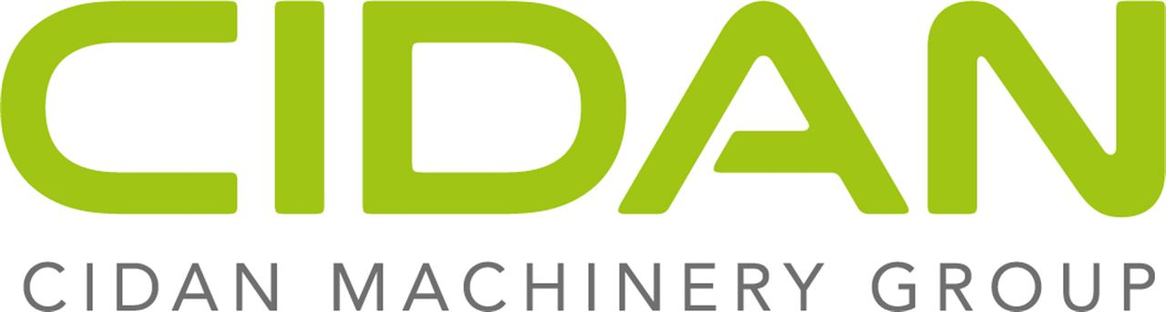 CIDAN Machinery Group