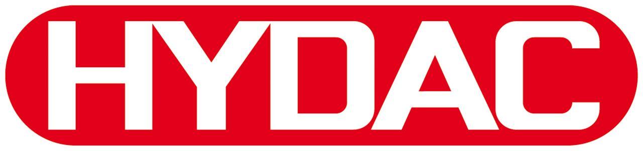 HYDAC International GmbH