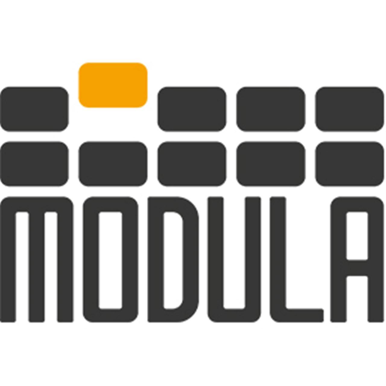 Modula S.p.a.