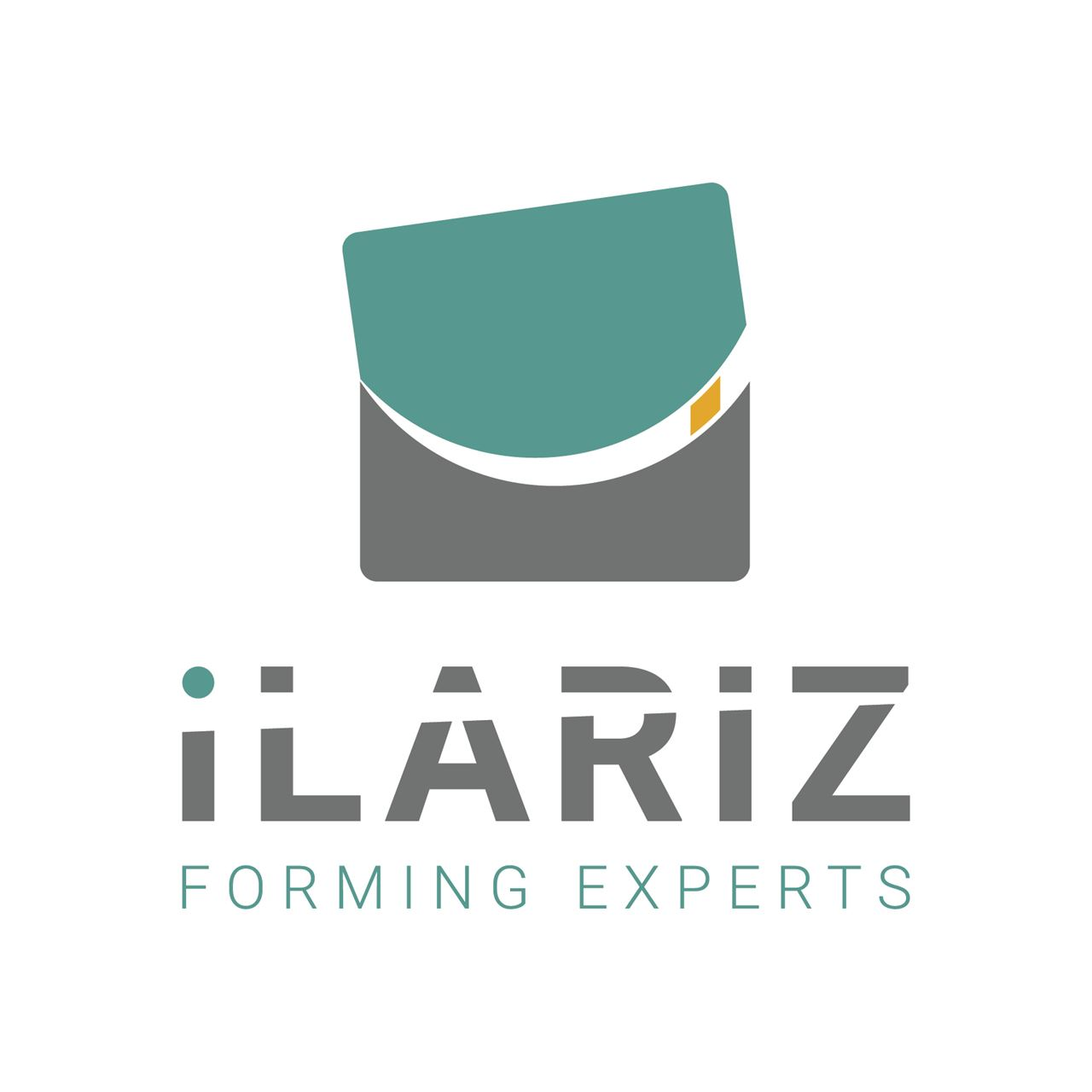 iLARIZ GmbH