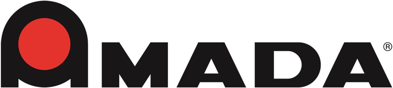 Amada GmbH
