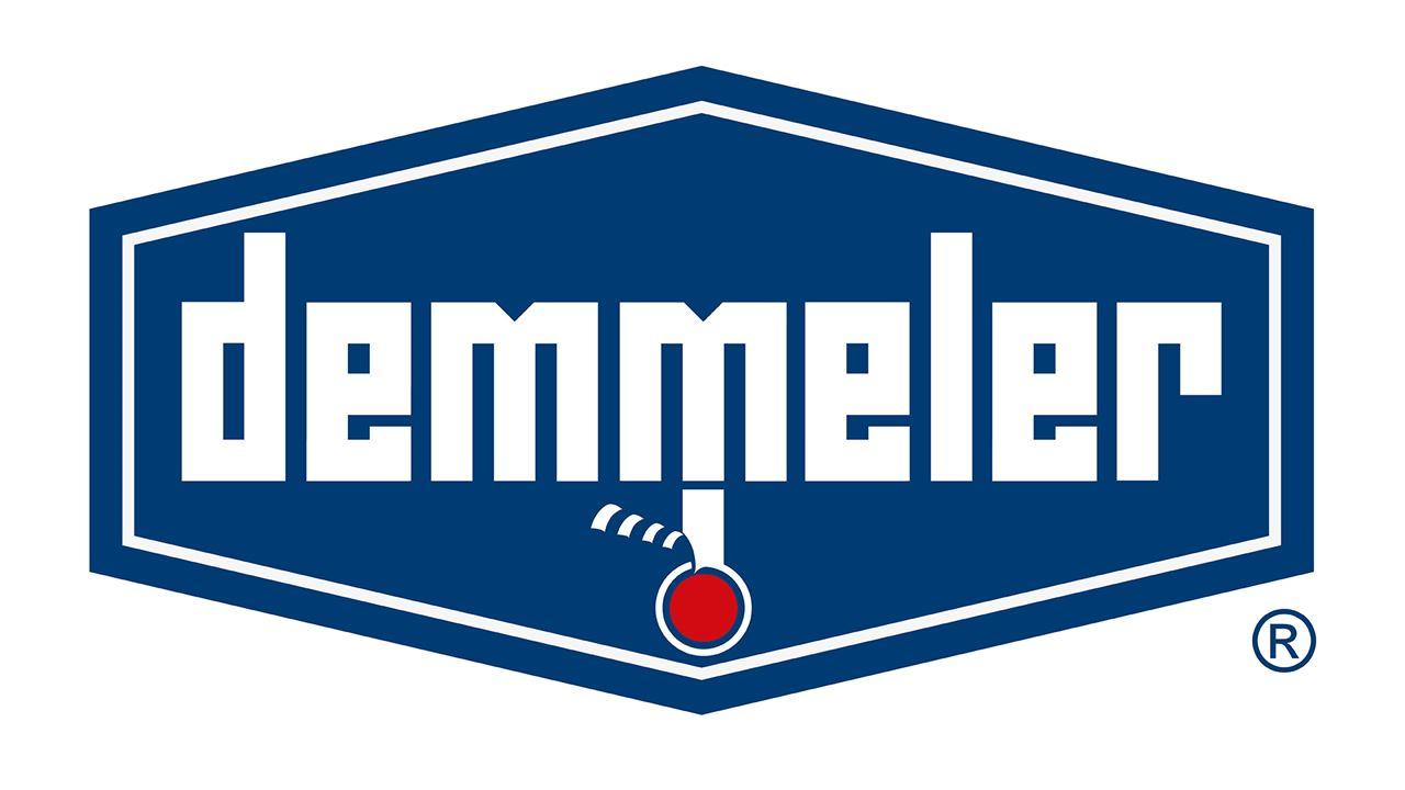 DEMMELER