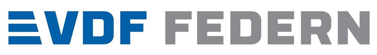 VDF VOGTLAND Federntechn. GmbH