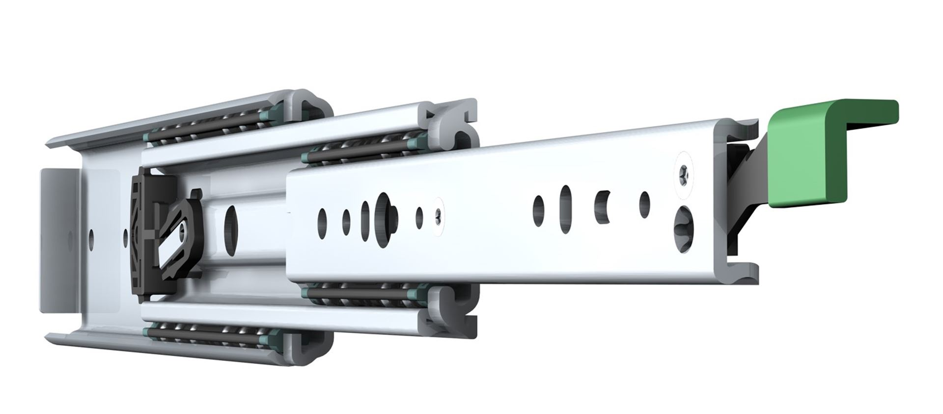 New design - Jumbo TR - 7619