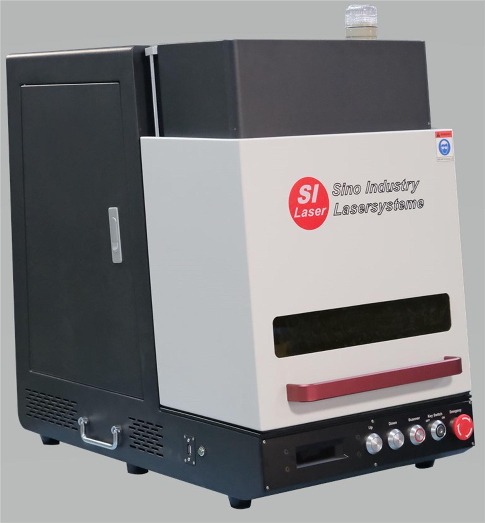ProTec-Mark-1500