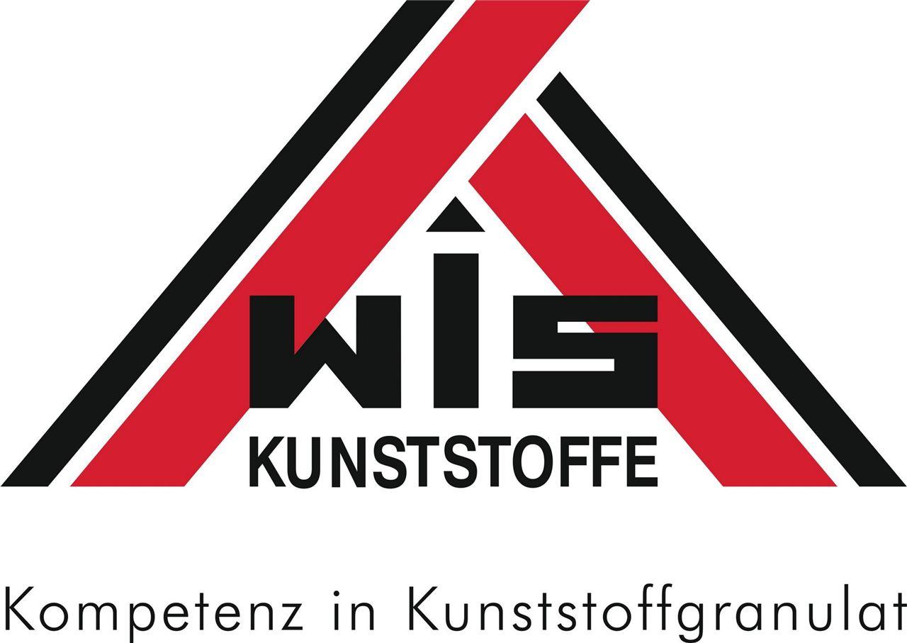 WIS  Kunststoffe GmbH