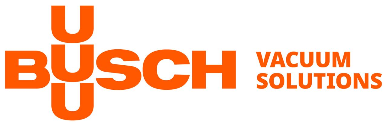 Dr.-Ing. K. Busch GmbH