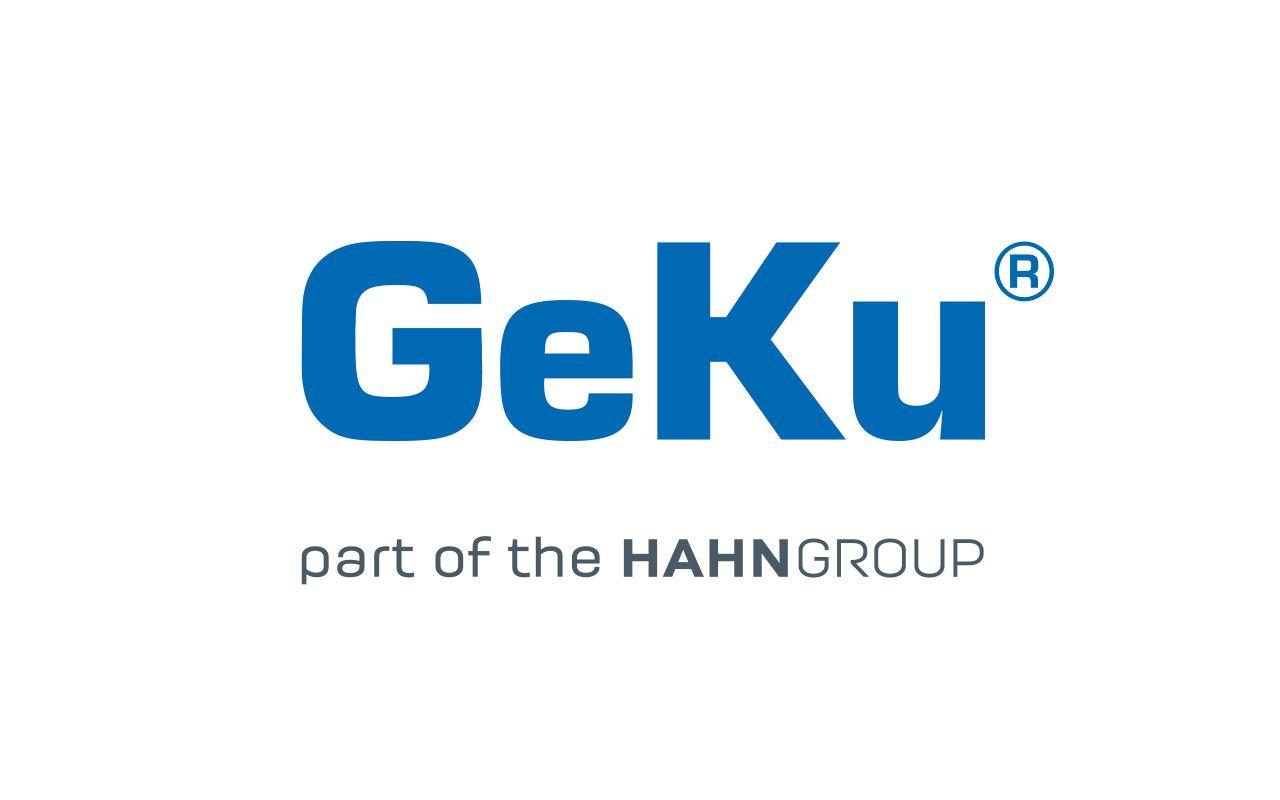 Geku Automatisierungssysteme GmbH