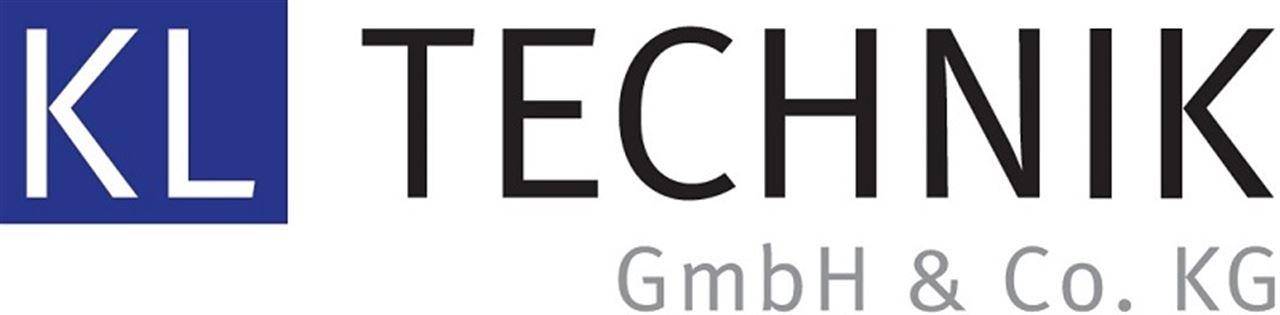 KL TECHNIK GmbH & Co. KG