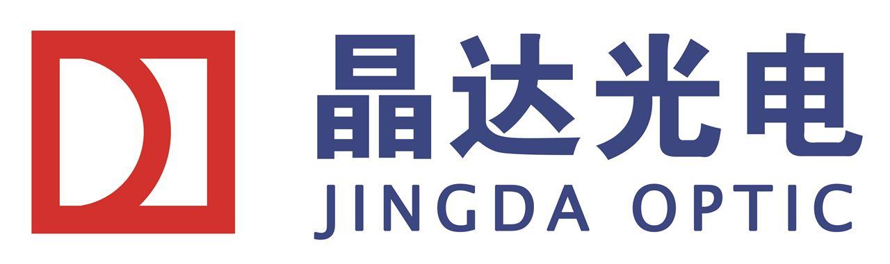 Beijing Leway Int'l Fairs Co., Ltd